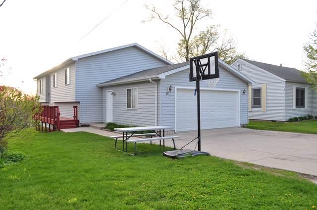 30 1/2 Arlington Lane, Fox Lake, IL 60020 (MLS #10452745) :: Baz Realty Network | Keller Williams Elite
