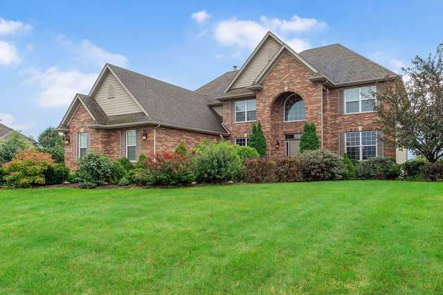 43W465 Otter Lane, St. Charles, IL 60175 (MLS #10452769) :: Berkshire Hathaway HomeServices Snyder Real Estate