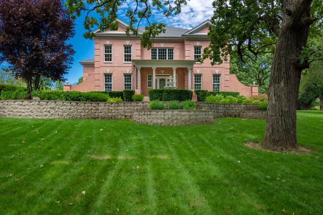 1918 Julia Way, Mchenry, IL 60051 (MLS #10452862) :: Berkshire Hathaway HomeServices Snyder Real Estate