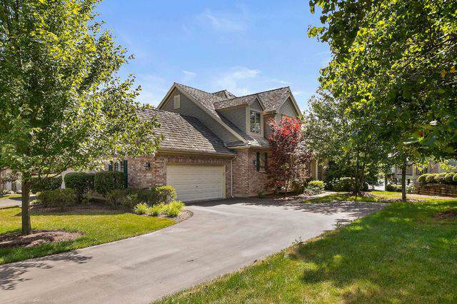 4413 N Seminole Drive, Glenview, IL 60026 (MLS #10452880) :: Baz Realty Network | Keller Williams Elite