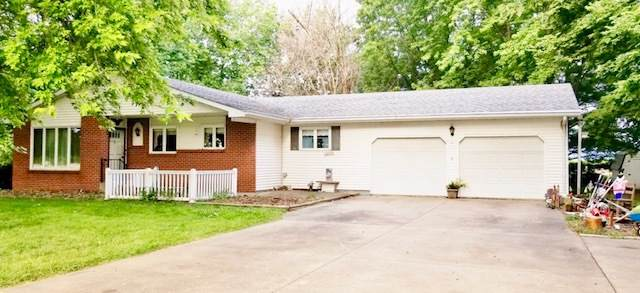 10735 Hoover Road, Rock Falls, IL 61071 (MLS #10452907) :: Berkshire Hathaway HomeServices Snyder Real Estate
