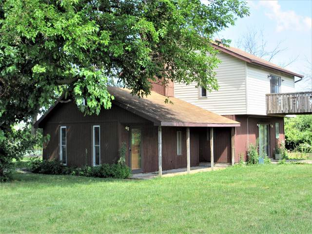 8090 Blanchard Circle, Morris, IL 60450 (MLS #10452961) :: Property Consultants Realty