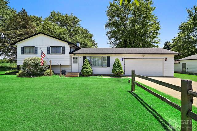 8820 Richardson Road, Spring Grove, IL 60081 (MLS #10453001) :: Berkshire Hathaway HomeServices Snyder Real Estate