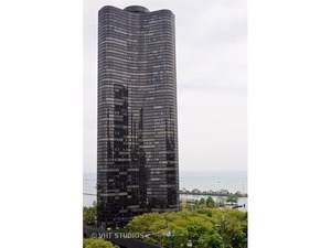 505 N Lake Shore Drive B-61, Chicago, IL 60611 (MLS #10453034) :: Berkshire Hathaway HomeServices Snyder Real Estate