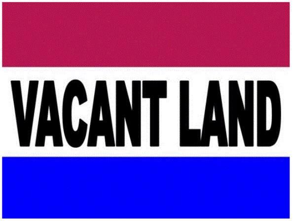 16 Springbrook Road, Algonquin, IL 60102 (MLS #10453098) :: Ryan Dallas Real Estate