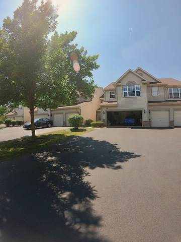 921 March Street, Lake Zurich, IL 60047 (MLS #10453124) :: Angela Walker Homes Real Estate Group