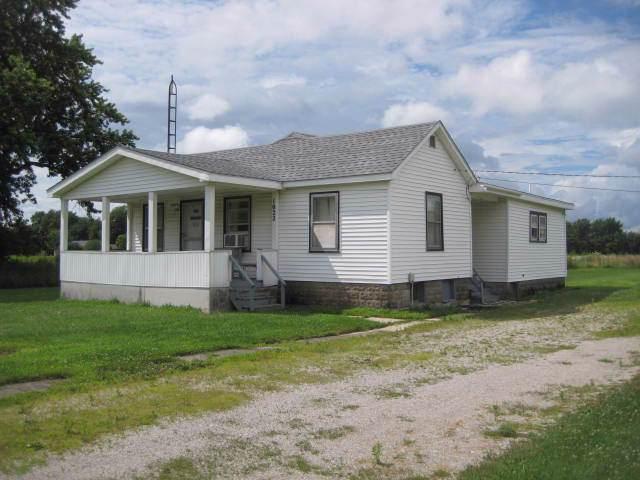 1022 W Main Street, Braidwood, IL 60408 (MLS #10453147) :: Berkshire Hathaway HomeServices Snyder Real Estate