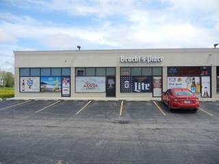 363 Prospect Avenue, Bartlett, IL 60103 (MLS #10453243) :: Baz Realty Network | Keller Williams Elite