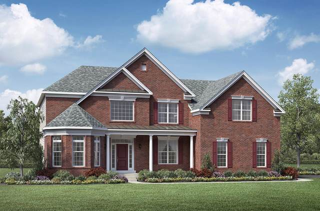 2674 Saupp Drive, Batavia, IL 60510 (MLS #10453264) :: Ani Real Estate