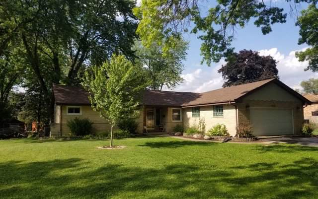 9212 W 144th Place, Orland Park, IL 60462 (MLS #10453275) :: Angela Walker Homes Real Estate Group