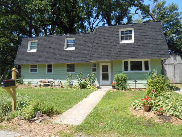 35478 N Shoreline Drive, Ingleside, IL 60041 (MLS #10453318) :: Berkshire Hathaway HomeServices Snyder Real Estate