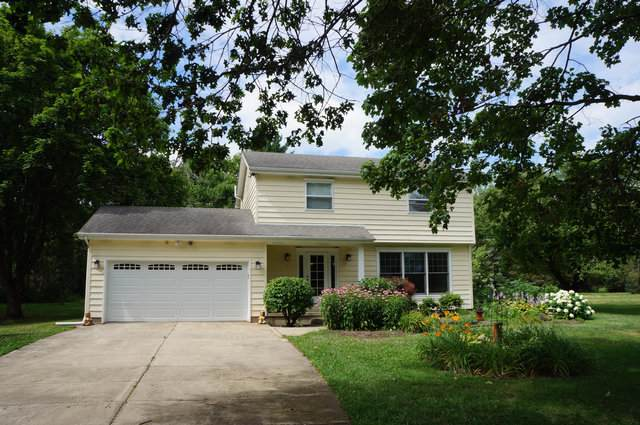 17943 Scott Road, Hinckley, IL 60520 (MLS #10453459) :: Baz Realty Network | Keller Williams Elite