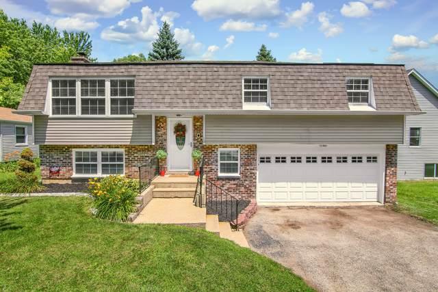 19 E Oak Street, Lake In The Hills, IL 60156 (MLS #10453549) :: HomesForSale123.com