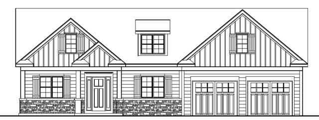 1616 Crabapple Lane, Champaign, IL 61822 (MLS #10453604) :: Ryan Dallas Real Estate