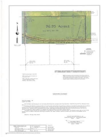 120 Freeport Road, Deer Grove, IL 61243 (MLS #10453894) :: Baz Realty Network | Keller Williams Elite