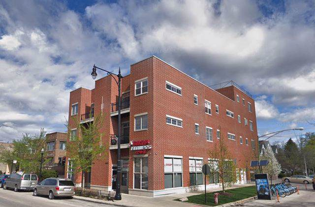 4502 Irving Park Road, Chicago, IL 60641 (MLS #10453977) :: Ryan Dallas Real Estate