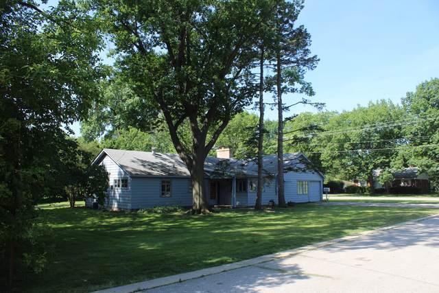 1353 Somerset Avenue, Deerfield, IL 60015 (MLS #10454028) :: Berkshire Hathaway HomeServices Snyder Real Estate