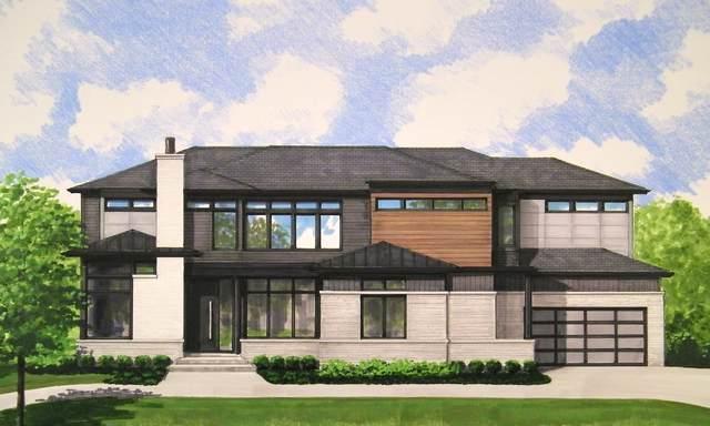 27 Mockingbird Lane, Oak Brook, IL 60523 (MLS #10454067) :: Ryan Dallas Real Estate