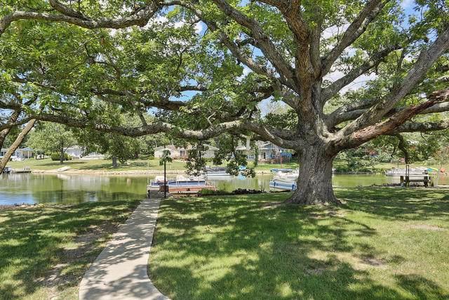 370 Kaufman Drive, Loda, IL 60948 (MLS #10454129) :: Berkshire Hathaway HomeServices Snyder Real Estate