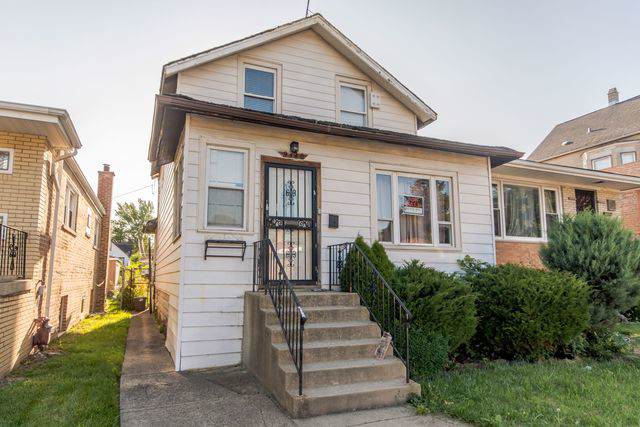 9340 S Yates Boulevard, Chicago, IL 60617 (MLS #10454234) :: Berkshire Hathaway HomeServices Snyder Real Estate
