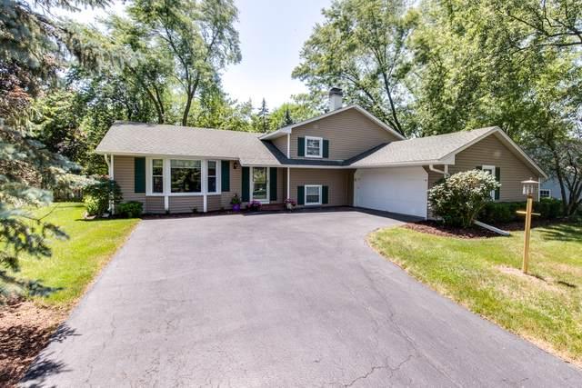 27W231 Birch Street, Winfield, IL 60190 (MLS #10454259) :: Berkshire Hathaway HomeServices Snyder Real Estate