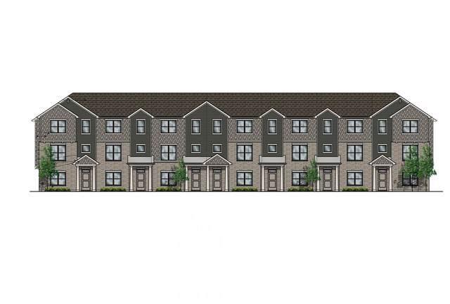 20 Webster Avenue G, Highwood, IL 60040 (MLS #10454418) :: Baz Realty Network | Keller Williams Elite
