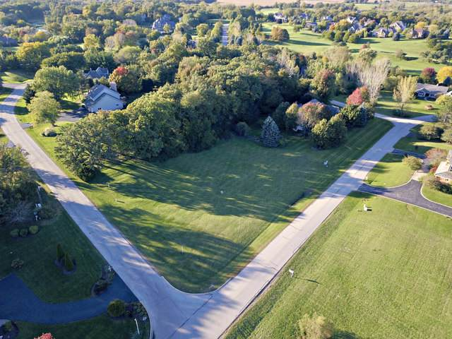 Lot 186 Bull Valley Drive, Woodstock, IL 60098 (MLS #10454422) :: Baz Realty Network | Keller Williams Elite