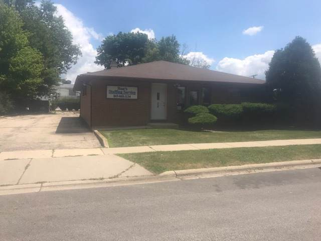 319 Lilac Lane, Elgin, IL 60123 (MLS #10454577) :: Property Consultants Realty