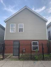 4427 W Carroll Avenue, Chicago, IL 60624 (MLS #10454580) :: Property Consultants Realty