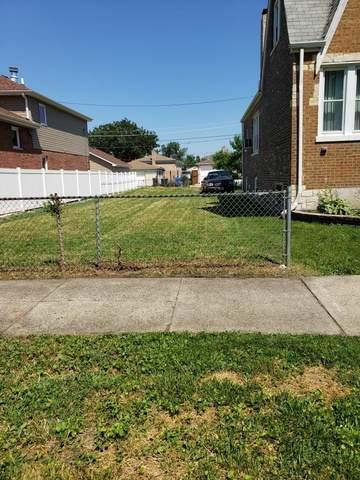 4537 S Kilpatrick Avenue, Chicago, IL 60632 (MLS #10454633) :: The Perotti Group | Compass Real Estate