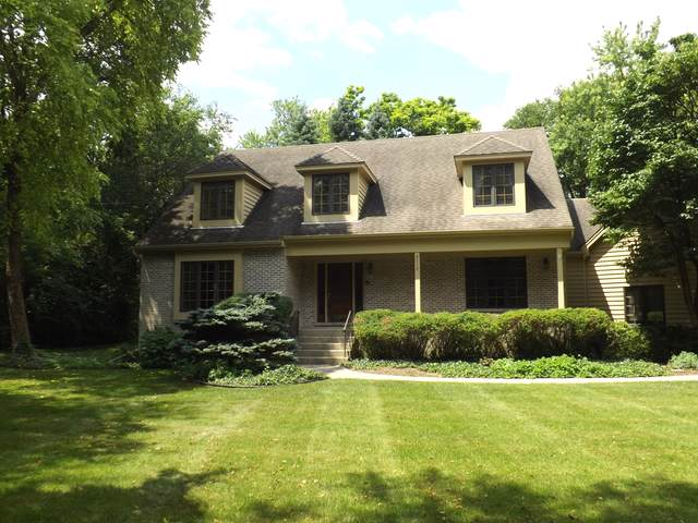 4515 New Hampshire Trail, Crystal Lake, IL 60012 (MLS #10454671) :: The Wexler Group at Keller Williams Preferred Realty