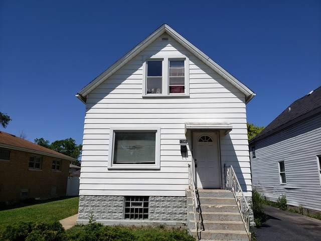 12540 Honore Street - Photo 1