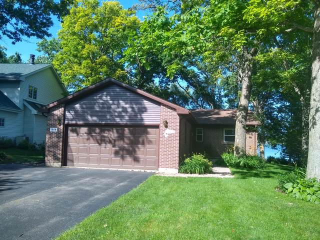 1918 Candlewick Drive SW, Poplar Grove, IL 61065 (MLS #10454741) :: The Perotti Group | Compass Real Estate