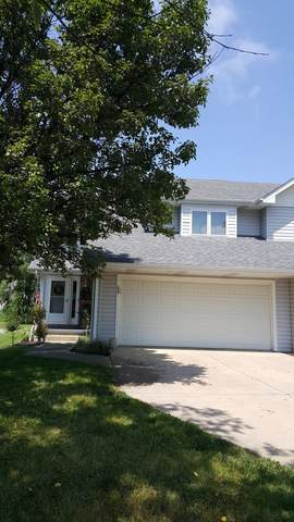 845 Gloucester Court, Bourbonnais, IL 60914 (MLS #10454745) :: The Wexler Group at Keller Williams Preferred Realty