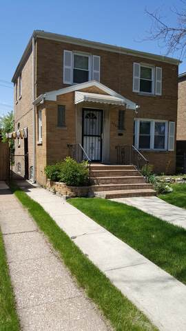 8724 S Merrill Avenue, Chicago, IL 60617 (MLS #10454796) :: Berkshire Hathaway HomeServices Snyder Real Estate