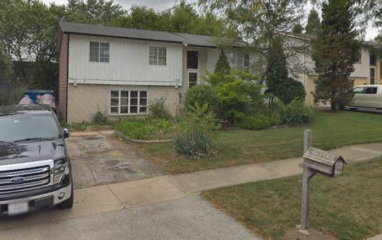 638 N Lawler Avenue, Addison, IL 60101 (MLS #10454820) :: Touchstone Group