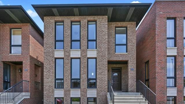 2841 S Broad Street, Chicago, IL 60608 (MLS #10454854) :: Lewke Partners