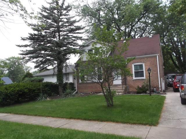 18356 Western Avenue - Photo 1