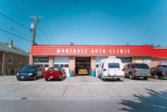 5801 Montrose Avenue, Chicago, IL 60634 (MLS #10454966) :: The Perotti Group | Compass Real Estate