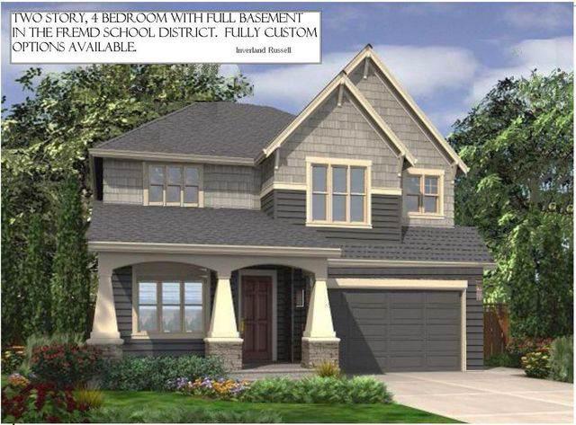 4270 Kirchoff Road, Rolling Meadows, IL 60008 (MLS #10455043) :: Baz Realty Network   Keller Williams Elite