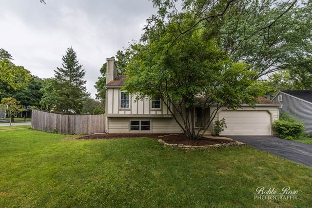 1359 Madison Court, St. Charles, IL 60174 (MLS #10455137) :: Angela Walker Homes Real Estate Group