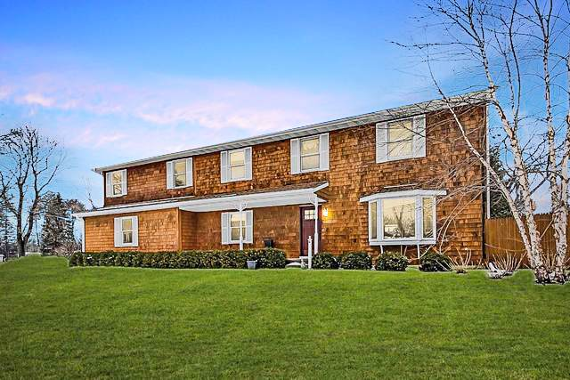 220 Birch Avenue, Lake Bluff, IL 60044 (MLS #10455289) :: The Dena Furlow Team - Keller Williams Realty
