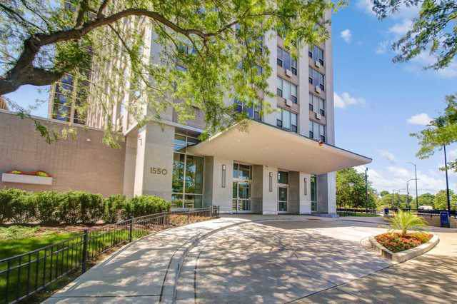 1550 N Lake Shore Drive 27D, Chicago, IL 60610 (MLS #10455508) :: Property Consultants Realty