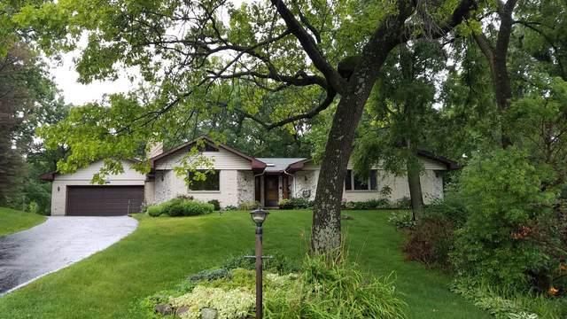 535 Holly Lynn Drive, Cary, IL 60013 (MLS #10455659) :: Lewke Partners