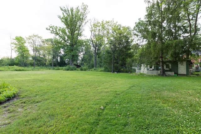 2379 Shady Lane, Highland Park, IL 60035 (MLS #10455741) :: BNRealty