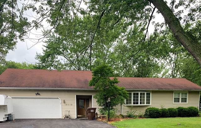 19812 115th Avenue, Mokena, IL 60448 (MLS #10455894) :: Berkshire Hathaway HomeServices Snyder Real Estate