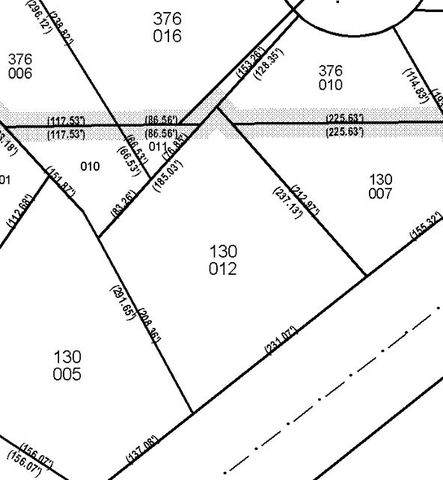 LOT 19 Bolcum Road, St. Charles, IL 60175 (MLS #10456022) :: Ani Real Estate