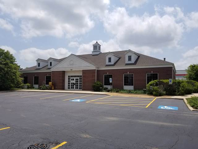 799 Heartland Drive, Sugar Grove, IL 60554 (MLS #10456074) :: Touchstone Group