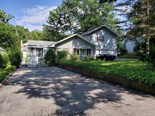3112 Clearview Drive, Wonder Lake, IL 60097 (MLS #10456075) :: Baz Realty Network | Keller Williams Elite