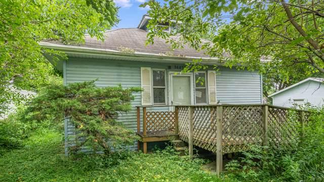 36877 N Lake Street, Ingleside, IL 60041 (MLS #10456180) :: Littlefield Group